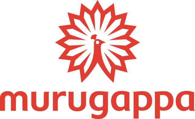 File:Murugappa logo 2010.png