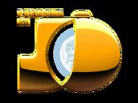 Programa do J 2008
