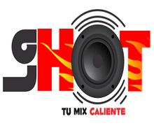 Radio-La-Hot-96.1-FM