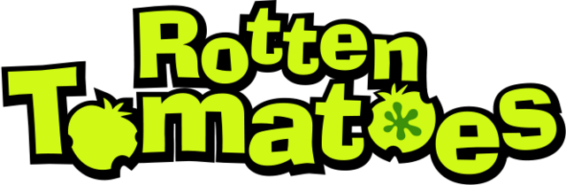 File:Rotten tomatoes logo.png