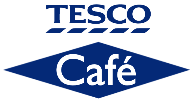 File:Tesco Café.png