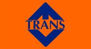 TransTVlogo microphonenews