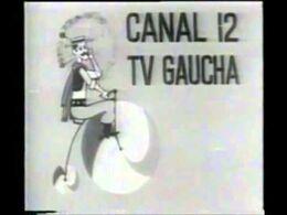 Tvgaucha1962
