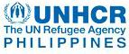 UNHCRPH