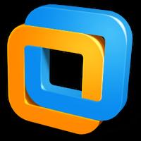 VMwareWorkstationLogo2