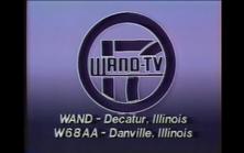 WAND-TV 17-68