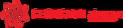 Airzena logo