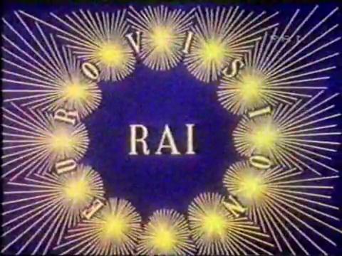 File:Eurovision RAI 1982.jpg