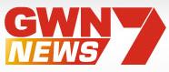 GWN7news