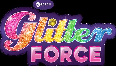GlitterForce
