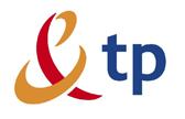 Logo tp(1)