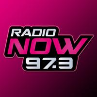 Radio Now 97.3 WRNW