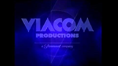 Rosemont Productions - Magna Global Entertainment - Viacom Productions - Paramount (2004)-0