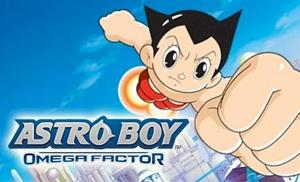 Stro boy omega factor