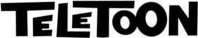 Teletoon (2007-2016., napis)