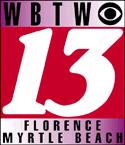 WBTW 1997