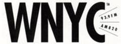 WNYC 1996
