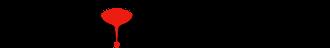 WikiFoundry