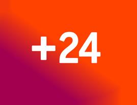 Canal 24 Horas TVE | Logopedia | Fandom powered by Wikia