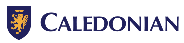 File:370px-Caledonian airways 90s logo svg.png