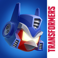 ABTransformersNewAppIcon