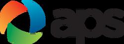 APS logo 2011