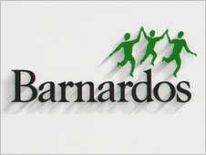 Barnardos 1