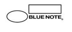 Bluenote1950s
