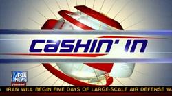 CashinIn2009