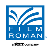 Film Roman Starz
