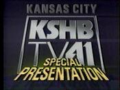 Kshbspecial87