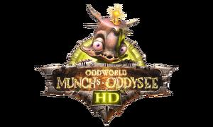 Logo-munchhd
