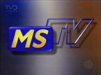 MSTV 2001