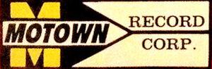 Motown 1962
