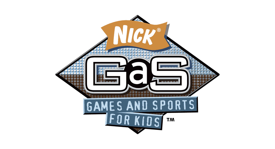 File:Nick gamesandsports.png