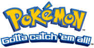 Pokémon Gotta Catch 'Em All 2