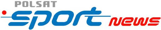 File:Polsat sport news.png