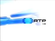 Rtp 2008 production