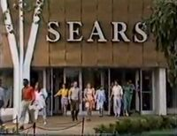 SearsCommercial