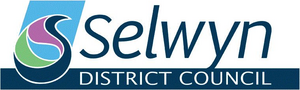 Selwyn District