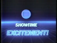 Showtime81promo
