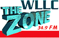 WLLC The Zone