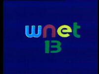 Wnet1972