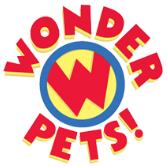 File:Wp logo.png