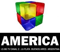 America-2001