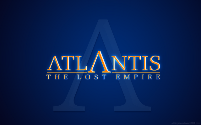 File:Atlantis The Lost Empire by elfbiogreen.png