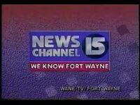 CBS Affiliate ID s 1995-Part 2 17