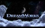 DreamWorksAnimationRiseOfTheGuardians