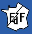 EDF - Logo 1