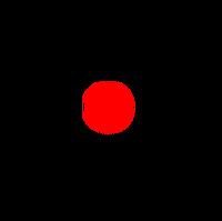 Johjai 2002